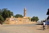 Atbara, Sudan