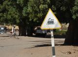 Atbara is a key town for Sudan Railways