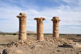 Akhenaten was suceded by Tutankhamun who restored the traditional Egyptian pantheon