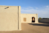Nubian Guesthouse, Soleb