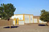 Village of Soleb, Nubia