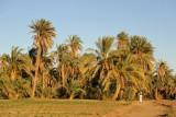 Life along the Nile, Soleb