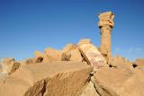Temple of Sedinga