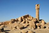 Temple of Sedeinga