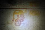Tanwetamani (Tanutamen), pharaoh of the XXV Dynasty and King of Kush, died ca 653 BC