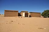 Jebel Barkal Museum