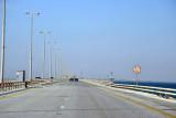 King Fahd Causeway - $1.2 billion