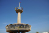 King Fahd Causeway Restaurant and Observation Tower, Bahrain