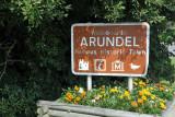ArundelBeijingAug09 017.jpg