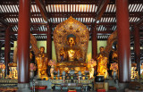 Temple of Bright Filial Piety