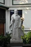 Su Dongpo 蘇東坡 (1037-1101)