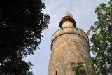 Huaisheng Mosque (Lighthouse Mosque)
