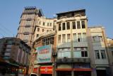 Guangzhou - City