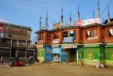 Newa Kitchen with Cyber Cafe, Dhulikhel