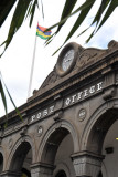 Old Post Office, Port Louis