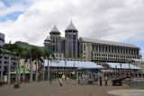 Le Caudan Waterfront, Port Louis