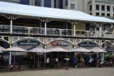 Keg & Marlin English Pub, Port Louis Waterfront