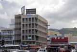 Pierrefonds Centre, Port Louis
