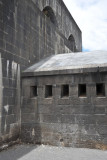 La Citadelle - Fort Adelaide