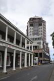 HSBC, Port Louis - Intendance Street