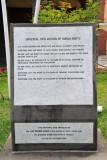Universal Declaration of Human Rights, Port Louis