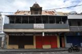 Chung Ka Society, Port Louis Chinatown