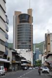 Bank of Mauritius Tower, Royal Street, Port Louis