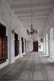 Port Louis - Jummah Masjid
