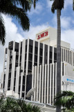 MCB - Mauritius Commercial Bank