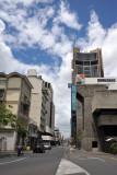 Royal Street, Port Louis