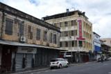 Royal Street - Rue Royal, Port Louis