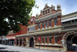 Fremantle Post Office