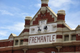 Fremantle Municipal Council, 1897