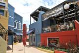 South Terrace, Fremantle