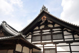 Kinaku-ji Temple