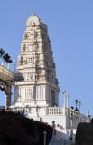 Hyderabad-Abids Area