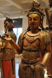 Guanyin (Avalokiteshvara) Shanxi Province, 1271-1368