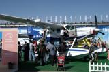 Al Ain Airshow 09-022.jpg