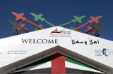 Al Ain Airshow 09-038.jpg