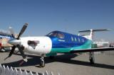 Al Ain Airshow 09-039.jpg