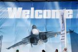Al Ain Airshow 09-040.jpg