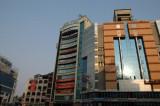 Dhaka - Gulshan Avenue, Shezad Plaza