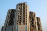 Suvastu Towers, Dhaka-Gulshan
