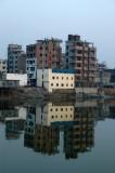 Gulshan Lake, Dhaka
