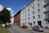 Altonaer Poststraße