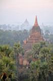Bagan 0299.jpg