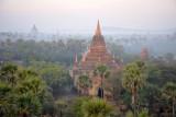 Bagan 0301.jpg