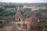 Bagan 0306.jpg