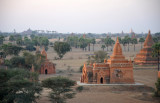 Bagan 0341.jpg