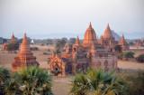 Bagan 0365.jpg